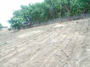 Land for sale Lokogoma Lokogoma Abuja