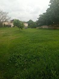 Land for sale UYO Uyo Akwa Ibom