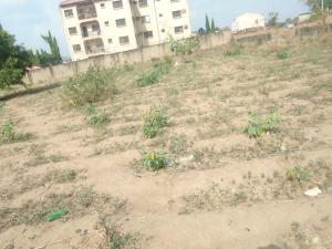 Residential Land Land for sale Mabushi Mabushi Abuja