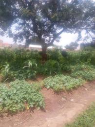 Land for sale - Life Camp Abuja