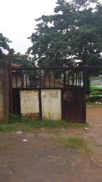 Land for sale UTAKO Utako Abuja