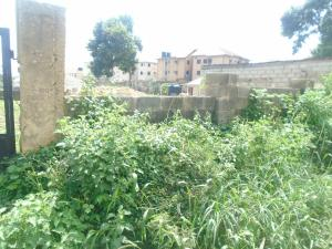 Mixed   Use Land Land for sale GUDU Apo Abuja