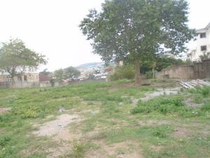 Mixed   Use Land Land for sale Gwarinpa Gwarinpa Abuja