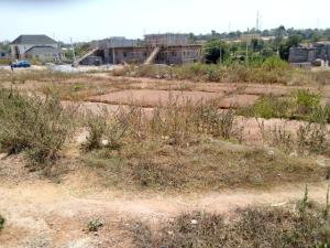 3 bedroom Land for sale River Park estate Lugbe Abuja