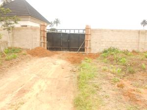 Residential Land Land for sale Uyo Akwa Ibom