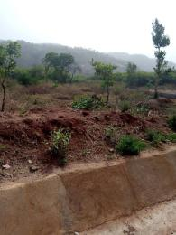 Land for sale katampe extension Katampe Ext Abuja