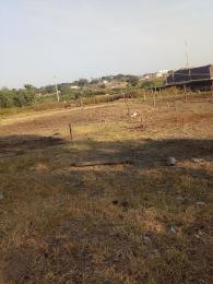 Land for sale - Kubwa Abuja