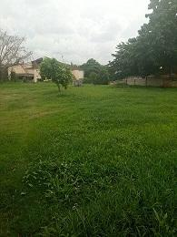 Residential Land Land for sale Karimu Karimu Abuja