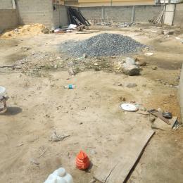 Commercial Land Land for rent Ologolo Lekki Lagos