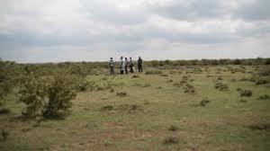 Land for sale Bwari Kubwa Abuja