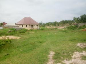 10 bedroom Residential Land Land for sale Beside Joy Estate, Lugbe airport road Lugbe Abuja