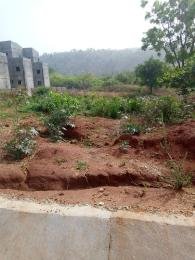Commercial Land Land for sale Gudu Apo Abuja