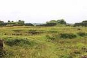Residential Land Land for sale KUBWA Kubwa Abuja