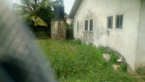 8 bedroom Detached Bungalow House for sale 15 Shop street, Tori Lovi Age Mowo. Age Mowo Badagry Lagos