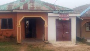 Residential Land Land for sale Lafenwa Alimosho Lagos