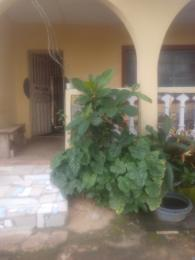 Residential Land Land for sale Imuti street. Agric Ikorodu Lagos