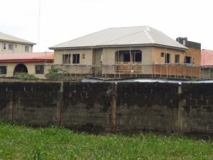 3 bedroom Flat / Apartment for sale Benson Ojukwu Str, Canal Estate Okota Lagos