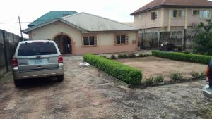 Residential Land Land for sale Owode Estate apata Apata Ibadan Oyo