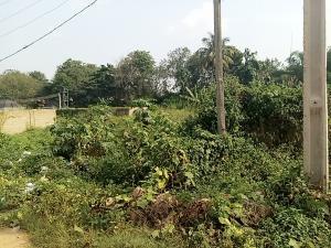 Residential Land Land for sale JoyceB Ring Rd Ibadan Oyo