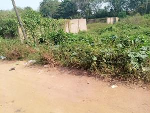 Residential Land Land for sale JoyceB Ring Rd Ibadan Oyo