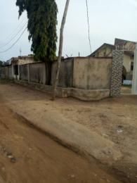 Flat / Apartment for sale Kutunku Compensation Layout,Gwagwalada. Gwagwalada Abuja