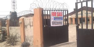 Land for sale Tipper Garage,Gwagwalada. Gwagwalada Abuja