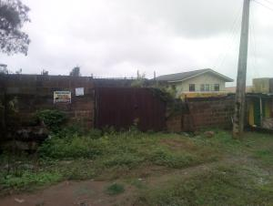 House for sale Beside Providence Estate gate, Sitaga bus stop, Poly road Eleyele Ibadan Oyo