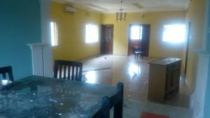 3 bedroom Flat / Apartment for rent Near Abijo Ibeju Lekki Ibeju-Lekki Lagos