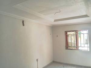 1 bedroom mini flat  Self Contain Flat / Apartment for rent Kaura (Games Village) Abuja