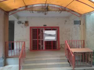 Commercial Property for sale Efab mall, Area 11 Garki 1 Abuja