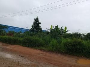 Industrial Land Land for sale Ota Industrial Estate Sango Ota Ado Odo/Ota Ogun