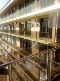 Office Space Commercial Property for rent Kado Abuja