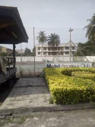 Flat / Apartment for sale Apapa Apapa road Apapa Lagos