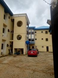 1 bedroom mini flat  Blocks of Flats House for rent VIO Mabushi Abuja