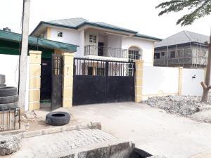 1 bedroom mini flat  Flat / Apartment for rent LEKKI PHASE 1 Lagos