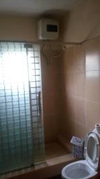 2 bedroom Flat / Apartment for sale - Jibowu Yaba Lagos