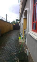 2 bedroom Shared Apartment Flat / Apartment for rent . Ire Akari Isolo Lagos
