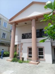 2 bedroom Flat / Apartment for rent Lekki Lekki Phase 1 Lekki Lagos - 0