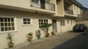 2 bedroom Flat / Apartment for rent LEKKI PHASE 1 Lagos