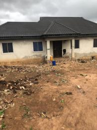 2 bedroom Detached Bungalow House for sale Ishefun  Ayobo Ipaja Lagos
