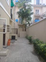 1 bedroom mini flat  Self Contain Flat / Apartment for rent Lekki Lekki Phase 1 Lekki Lagos