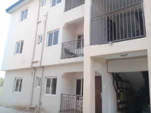 2 bedroom Flat / Apartment for rent LBS Sangotedo Ajah Lagos - 0