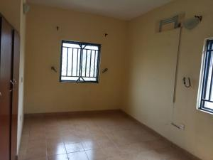 2 bedroom Blocks of Flats House for rent Cotonou Wuse 1 Abuja