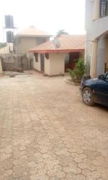 2 bedroom Flat / Apartment for rent elewure oluyole estate Akala Express Ibadan Oyo