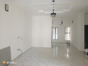 2 bedroom Blocks of Flats House for rent 4th round about  Lekki Phase 1 Lekki Lagos