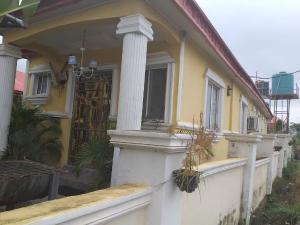 3 bedroom Detached Bungalow House for sale Dutse Apo Abuja