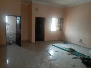 3 bedroom Flat / Apartment for rent Off Iwaya Road  Onike Yaba Lagos