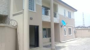 3 bedroom Flat / Apartment for rent - Lekki Phase 1 Lekki Lagos - 0
