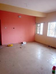 3 bedroom Flat / Apartment for rent Morocco Area Shomolu Lagos