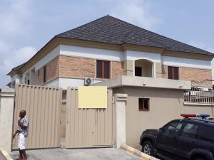3 bedroom Office Space Commercial Property for rent - Lekki Phase 1 Lekki Lagos